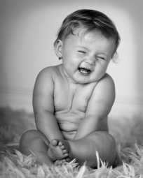 Cute-Baby-laughing4