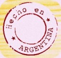 hecho_en_argentina