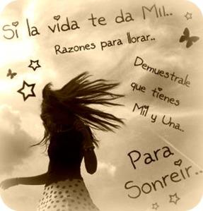 Mil_Razones_Para_Llorar