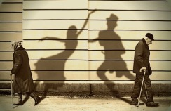 shadows_12[7]