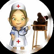 bebé-enfermera-1764744