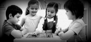 5-juegos-de-mesa-para-ninos-con-exito-asegurado