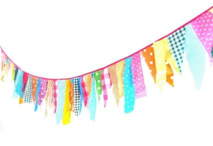 guirnalda-telas-banderines-cumpleanos-fiestas-4699-MLA3806037685_022013-F